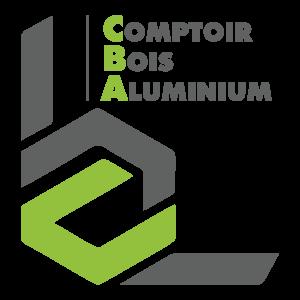 CBA-300