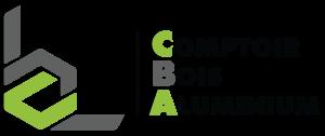 CBA-logo-c