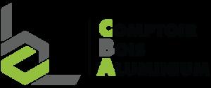 CBA-logo-c1