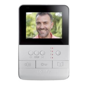 CBA-Visiophone-V100