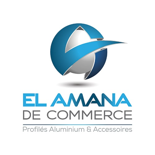 EL AMANA DE COMMERCE