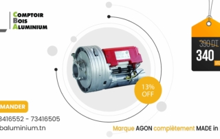 CBA Destockage-moteur-garage-AGON-min
