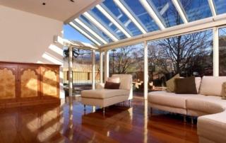 12 raisons de profiter au maximum de la lumière naturelle dans votre maison